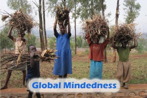 2-Global Mindedness